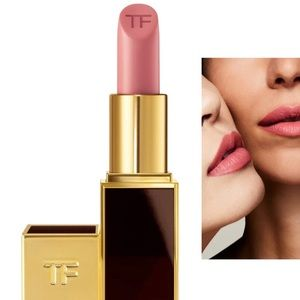 Tom Ford Lipstick in Pink Tease